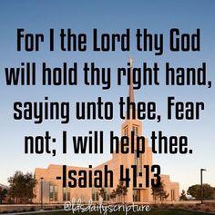 #LDS #mormon #mormons #quote #love #instaverse #religion #help #bible #support #peace #true #happy #church #christian #Christ #God #Jesus #temple #joy #heaven #Sunday #sharegoodness #motivational #bookofmormon