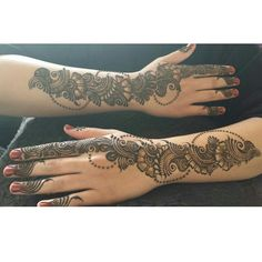 Vh Wedding Henna Designs, Mehndi Designs Book, Stylish Mehndi Designs, Mehndi Designs For Girls, Mehndi Design Pictures, Mehndi Designs For Fingers, Latest Mehndi Designs, Mehndi Images, Traditional Henna Designs