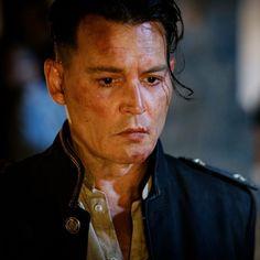 Johnny Movie, Johnny Depp Movies, Johnny Was, Sensitive Men, Bae, Young Johnny Depp, Jonny Deep, Captain Jack Sparrow, Daddy Issues