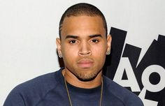 Chris Brown Arrested, Says He's Giving Up Music Altogether
