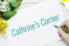 Cathrine's Corner: 8 Changes to Make When Things Feel Hopeless 50 Push Ups, Moving To Another State, Lose 100 Pounds, Feeling Hopeless, Feel Like Giving Up, Fad Diets, Make An Effort, Need To Lose Weight, Gordon Ramsay
