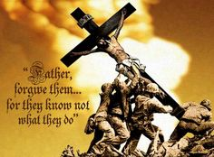 Father Forgive Them religious easter jesus good morning good friday good friday quotes good friday images good friday quotes and sayings good friday pictures happy good friday good morning good friday Good Friday Songs, Good Friday Message, Good Friday Images, Friday Messages, Friday Wishes, Happy Good Friday, Friday Pictures, Facebook Image, For Facebook