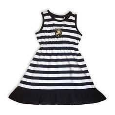Toddler Juliet Dress