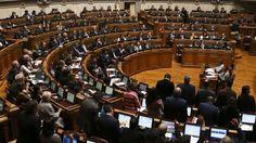 Conheça a lista dos 332 políticos que têm direito a subvenção vitalícia