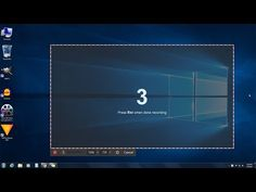 best screen recording software for windows 10 pc