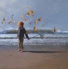 Image result for jimmy lawlor