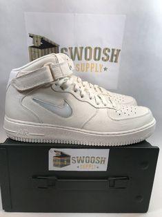 huge discount 8c397 c04c1 NIKE ROSHE ONE FLYKNIT CASUAL WMNS Sz 12 RUNNING MESH COOL GREY BLACK  704927 007   Women s Footware   Nike roshe, Nike, Sneakers