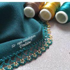 Çok Şık 3 Boyutlu Yelek Hırka Kazak Battaniye Kırlent Örgü Modeli Hand Embroidery, Embroidery Designs, Knit Shoes, Art Drawings Sketches Simple, How To Wear Scarves, Sweater Design, Knitted Shawls, Baby Knitting Patterns, Knitting Socks