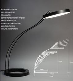 Help us make it happen for 'Flamio LED Lamp' on Indiegogo ' http://www.indiegogo.com/projects/565018/emal/5128824'