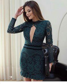 glamour @arianecanovas #moda #atacadoderoupas #somosunicas