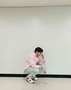Mingyu Wonwoo, Seungkwan, Woozi, Boyfriend Pictures, Teen Pictures, Kim Min Gyu, Mingyu Seventeen, Best Tweets, Best Rapper