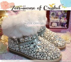 Hey, I found this really awesome Etsy listing at https://www.etsy.com/listing/167001206/promotion-winter-bling-and-sparkly-white