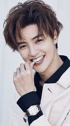 Darren Chen: actor y cantante chino. Meteor Garden Cast, Meteor Garden 2018, Meteor Garten, F4 Boys Over Flowers, Hua Ze Lei, Park Jinyoung, Handsome Korean Actors, Jung So Min, Youtuber