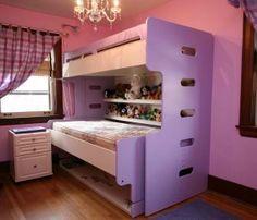 bunk-hidden-bed-office-2