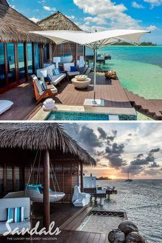 605 Best Honeymoon Spots Images Destinations Places To Visit
