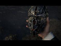 69 Best Cinematics images in 2018 | Games, Cinematic trailer