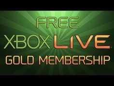 So let to begin you need to register on the Xbox select the month suite you the most and then wait for the page to load up then after you see the page open you have a message that you have been redirected successfully and now choose your card and claim it now.