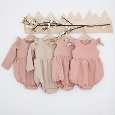 "371 Likes, 23 Comments - RockyRacoonApparel (@rockyracoonapparel) on Instagram: ""off these Flutter sleeve playsuits to their new homes a little secret to tell you, we are going…"""