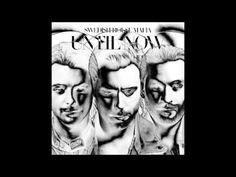 Swedish House Mafia - Until Now (One Last Tour Remix) #OneLastTour