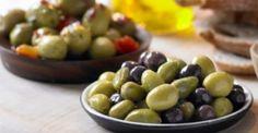 Δεν θα πιστεύετε πόσα οφέλη έχουν οι ελιές για την υγεία σας: http://biologikaorganikaproionta.com/health/242070/