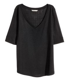 Ladies | Tops | H&M US