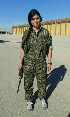 #Media #Oligarchs #MegaBanks vs #Union #Occupy #BLM #Rojava  Remain and persevere in the struggle for the life and freedom of the Kurdish Peoples #Gerilla #PKK #Rojava #YPJ #YPG #HPG #YPS #SDF #Kurds   https://twitter.com/nadyacis1/status/800836496731361280