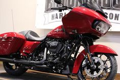 2020 Harley-Davidson® FLTRXS - Road Glide® Special | Baton Rouge Harley-Davidson® #harleydavidsonroadglidespecial #harleydavidsonroadglidecustom #harleydavidsonroadglide2017 #harleydavidsonroadglide2016 Harley Davidson Road Glide, Harley Davidson Bikes, Road Glide Special, Classic Bikes, Bobber, Cars And Motorcycles, Touring, Old Things, Edilson