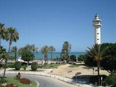 Paseo Maritimo (Torre del Mar, Spanje) - Beoordelingen