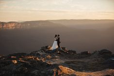 Junyssa and John had planned a gorgeous big Hunter Valley wedding, but COVID had other ideas. Instead our couple chose a micro wedding becoming husband and wife in an intimate church ceremony with their closest family members, before we met them in the Blue Mountains for a sun-drenched winter portrait session. Click through to see more. #microwedding #covidwedding #intimatewedding #bluemountainsweddingphotographer #sydneyweddingphotographer