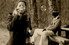 Ποιοι είναι οι «Κακοί Άνθρωποι»; Μια ενδιαφέρουσα μελέτη - Εναλλακτική Δράση Psychology, Couple Photos, Couples, Psicologia, Couple Shots, Couple Photography, Couple, Couple Pictures