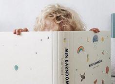 www.specialday.dk - Min Barndom - minder og gemmer - @laurapshort