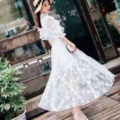 452 fantastiche immagini su summer dress   outfits nel 2019  95d9d4221fc