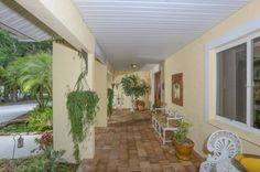 1913 Rolling Green Cir, Sarasota, FL 34240 is For Sale - Zillow