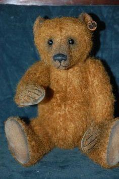 >---<3 ❧ Teddy Bears ❧