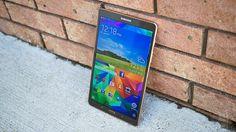 Berita Samsung Terbaru, Samsung Tablet, Samsung Galaxy Tab S 2, rumor Samsung Galaxy Tab S 2, spesifikasi Samsung Galaxy Tab S 2,