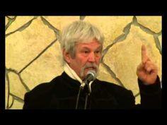 Krisztusvárás idején.Dr Papp Lajos   20130102 Einstein, Album, Songs, Music, Youtube, People, Travel, Voyage, Muziek