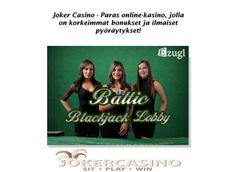 https://flic.kr/p/YWmVD1 | urheiluvedonlyönti, voita rahaa, videohedelmäpelit |  Follow us : www.jokercasino.com/fi  Follow us : followus.com/rahapelit  Follow us : videohedelmapelit.wordpress.com