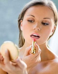Best Makeup Tips For Young Teenagers Girls