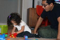 Play time with Lego Duplo  #LEGODUPLOplay #lego #legos #toys #kids www.lil-miss.com