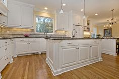 white kitchen backsplash ideas  ... white cabinets black and white kitchen backsplash ...