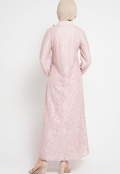 Lace Gamis_2