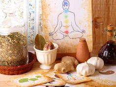 Ήδη από το 2500 π.Χ., οι άνθρωποι γνώριζαν ότι τα φυτά διαθέτουν φαρμακευτικές ιδιότητες. Alternative Therapies, Alternative Medicine, Ayurvedic Medicine, Herbal Medicine, Ayurvedic Remedies, Natural Remedies, Natural Treatments, Health Remedies, Aromatherapy