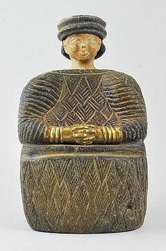 Buy online, view images and see past prices for Bactrian lapis lazuli female idol with gold hands. Invaluable is the world's largest marketplace for art, antiques, and collectibles. History Of Buddhism, Ancient History, Art History, European History, Ancient Aliens, American History, Bronze Age Civilization, Idol, Art Premier