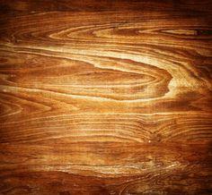 крупная текстура дерева
