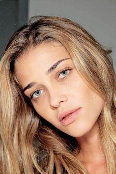 Ana Beatriz Barros sexy model. Calendars of hot models sexy-calendars.com