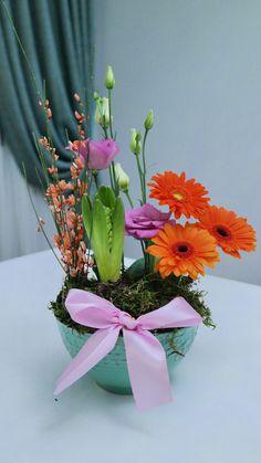Flower Arrangements, Bring It On, Concept, Flowers, Plants, Floral Arrangements, Plant, Royal Icing Flowers, Flower