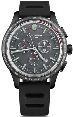 Victorinox Swiss Army Alliance Sport Chronograph Pre-Order #add-content #basel-18 #bezel-fixed #bracelet-strap-rubber #brand-victorinox-swiss-army #case-material-black-pvd #case-width-44mm #chronograph-yes #classic #cws-upload #date-yes #delivery-timescale-call-us #dial-colour-grey #discount-code-allow #gender-mens #movement-quartz-battery #new-product-yes #official-stockist-for-victorinox-swiss-army-watches #packaging-victorinox-swiss-army-watch-packaging #pre-order…