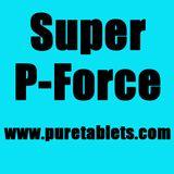 Pure Tablets, Mahe