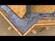 놀라운 속도 작품! 구축하고 집을 마무리하는 과정! - YouTube