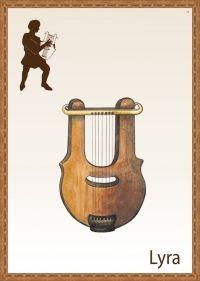 Hudební nástroje | Didaktické pomůcky Novadida Music Worksheets, Music Do, Clipart, Violin, Kindergarten, Music Instruments, Children, Music Ed, Flute
